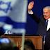 Las mejores frases de Netanyahu tras la victoria en las elecciones