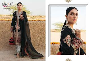 Hit Design Pakistani Suits buy wholesale Price in Single