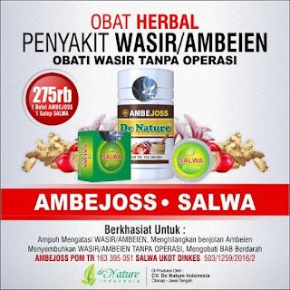 https://sediaobatwasir.blogspot.com/2019/08/jual-obat-kapsul-paling-ampuh.html