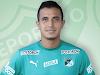 Nuevo refuerzo para el campeón: Harold Gómez, ex Deportivo Cali, será nuevo jugador del DEPORTES TOLIMA