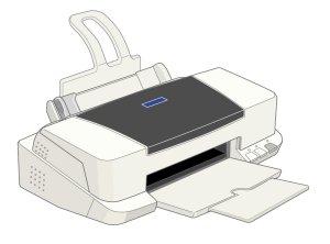 Epson Stylus Color 880 Télécharger Pilote Pour Mac Et Windows