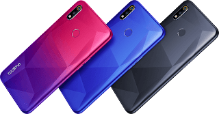 Realme 3i : Specifications, prices, pros, cons and everything you need to know