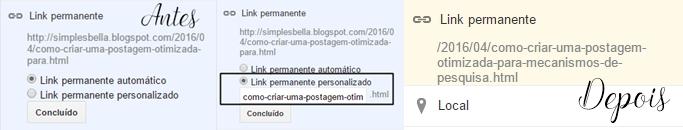 Como criar uma postagem otimizada para mecanismos de pesquisa