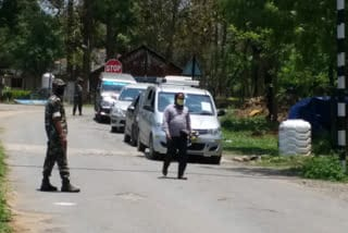 no-screening-on-jharkhand-odisa-border