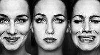 Pengertian Emosi, Karakteristik, Faktor, Macam, Ekspresi, dan Teori