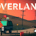 Overland | Cheat Engine Table v1.0