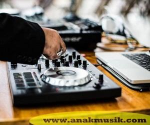 Nama DJ Terbaik dan Terkenal Di Dunia
