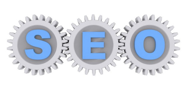 search engine optimization tips website seo basics