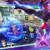 Guide Senju Shellfire: Ninja Lincah Yang Mirip Genji Overwatch!