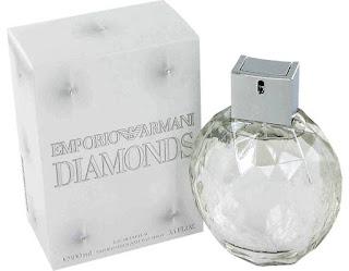Parfum Giorgio Armani Untuk Wanita yang Enak Paling Wangi Tahan Lama Bagus Terlaris  10 Parfum Giorgio Armani Untuk Wanita yang Enak Paling Wangi Tahan Lama Bagus Terlaris 2019