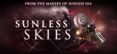 Sunless Skies Hoarder-CODEX