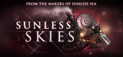 Free Download Sunless Skies Hoarder PC Game Sunless Skies Hoarder-CODEX