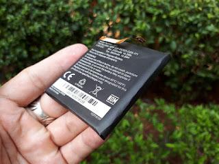 Baterai Caterpillar S60 Outdoor Phone New Original 3800mAh