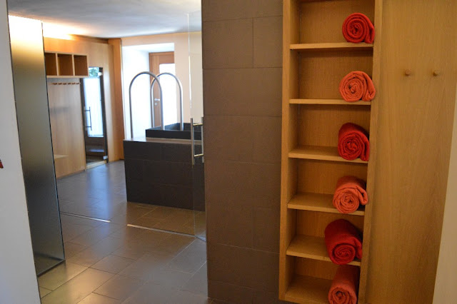 vacanze yoga dolomiti, park hotel azalea