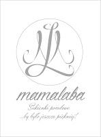Mamalaba