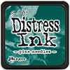 Distress ink - PINE NEEDLES