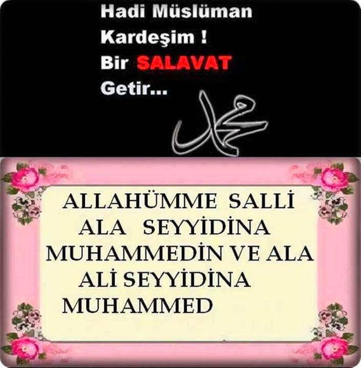 hzareti muhammed