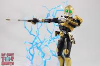 S.H. Figuarts Shinkocchou Seihou Kamen Rider Beast 46