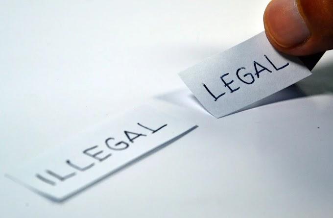 Как да открием подходящ адвокат