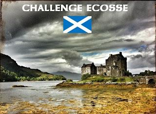 http://1.bp.blogspot.com/-ulVPYd3daVk/Un9VX_kHb_I/AAAAAAAACos/Yb6WLtGlDDo/s320/Challenge+Ecosse+02.jpg