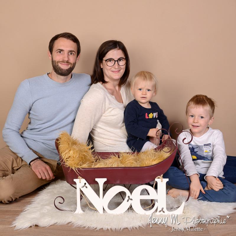 photographe famille portrait enfant studio La Roche sur yon, Les Herbiers, Nantes 44