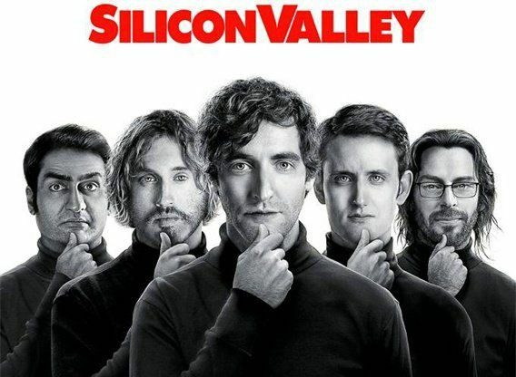 Silicon Valley Season 6 Cast, Premier Date,Watch Online, Trailer, Download