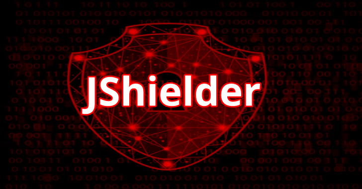 JShielder : Hardening Script for Linux Servers/ Secure LAMP-LEMP Deployer/ CIS Benchmark G