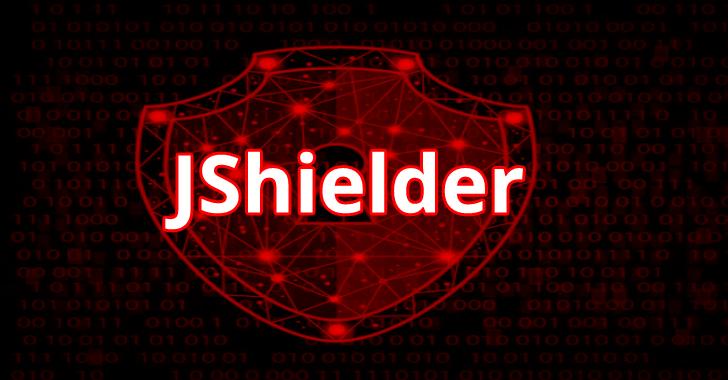 JShielder : Hardening Script for Linux Servers/ Secure LAMP-LEMP Deployer/ CIS Benchmark G