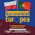 Nacionalidad portuguesa y polaca para descendientes