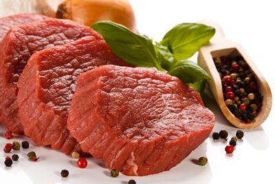 Bahaya Makan Daging Sapi Setiap Hari