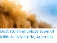https://sciencythoughts.blogspot.com/2019/05/dust-storm-envelops-town-of-mildura-in.html
