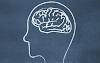 4 Langkah yang Dapat Kamu Kerjakan untuk Menjaga Kesehatan Emosi di Tengah Gempuran Penyakit