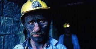 Karbon monoksit zehirlenmesi soma maden kazası