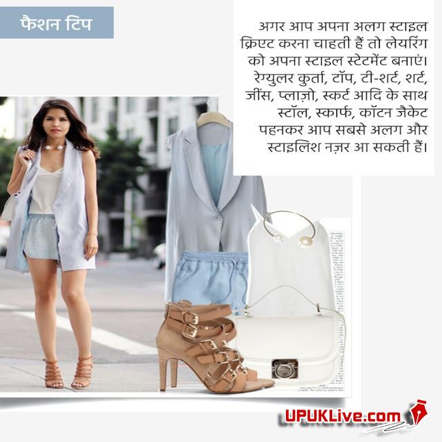 Fashion, Lifestyle