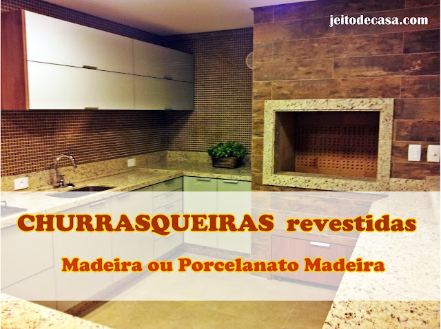 porcelanato-madeira-revestimento-para-churrasqueira