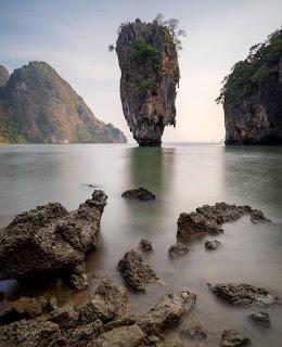 صور جميلة من تايلاند - احلى صور تايلاند