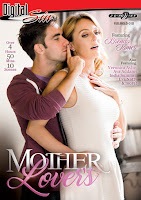 Mother Lover's 2 xXx (2016)