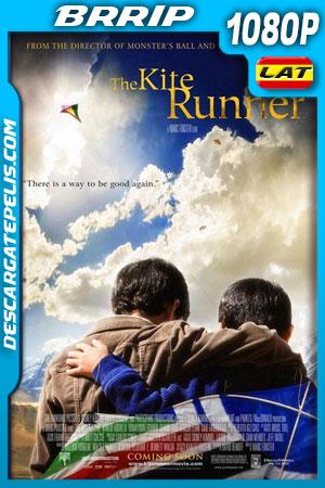 Cometas en el cielo (2007) 1080p BRrip Latino – Ingles