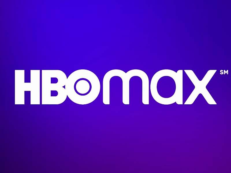 HBO Max ganha data de lançamento no Brasil: junho de 2021