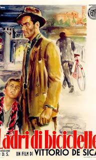 bisiklet hırsızları film kapağı