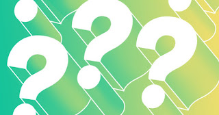 Cara Menjadi Lebih Baik Saat Mengajukan Pertanyaan