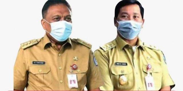 Olly Dondokambey Imbau Bupati dan Walikota se Sulut Antisipasi Peningkatan Kasus Covid-19.lelemuku.com.jpg