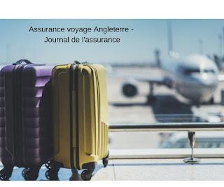 Guide de l'assurance voyage