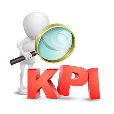chỉ số đo lườngkinh doanh online bài bản và hiệu quả