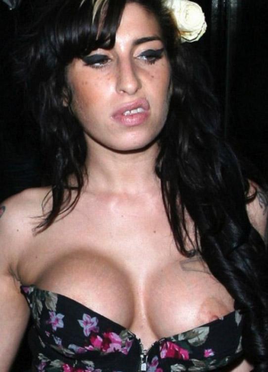 Gujarat nude gals club
