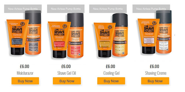 https://www.shavedoctor.co.uk/products