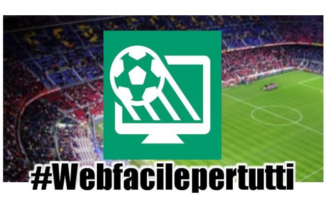 Calcio in TV per Android   | Applicazione che trova i canali che trasmettono in diretta