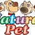 Conheça os benefícios do óleo de pêssego para os pets