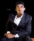 Comedian Koboko; the man behind Calabar Radio stations