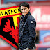 Η Γουότφορντ θέλει τον Βλάνταν Ίβιτς για προπονητή! (pic)